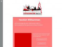 kanuclub-ettenheim.de