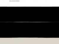 baldessarini.com