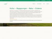 baerenthal.org