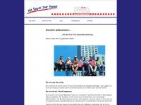 karl-frueh-bau.de Webseite Vorschau