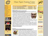 chess-tigers.de