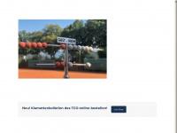 tennisclub-oberkirch.de