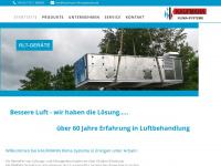 Kaufmann-klimasysteme.de