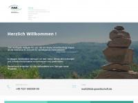 kbb-gesellschaft.de