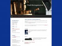 riedl-montagetechnik.de