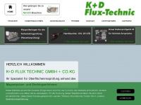 Kd-flux-technic.de