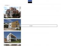 kemminer-architektur.de