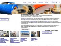 ketterer-liebherr.de