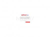 key-solution.de