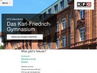 Kfg-mannheim.de