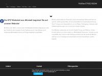 kfz-wissmann.de