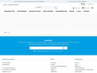 k-active.com