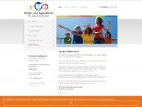 0bis18.de Webseite Vorschau