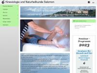 kinesiologie-meersburg.de