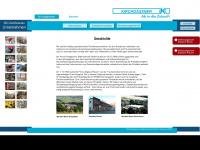 kirchgaessner-automation.de