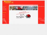 bachert-feuerwehrtechnik.de