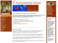 kirche-heubach.de