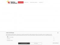 kirchenbauer.de Webseite Vorschau