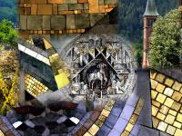 kirchenchor-ohlsbach.de Thumbnail
