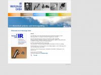 ir-tools.de