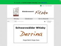 kleinbrennerei-fitzke.de