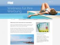 sued-pool.com