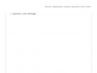 klingel-gmbh.de