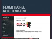 Feuerteufel-reichenbach.de