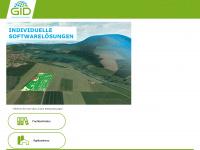 geoinformationsdienst.de
