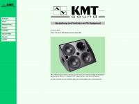 kmt-sound.de