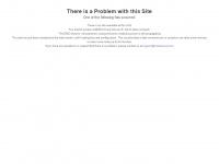 bo-tag.de