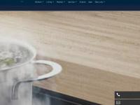 koch-kuechen.de
