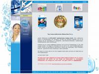 koch-nagy.de