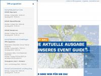 koempf.de