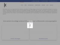 koenig-online.net
