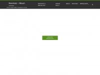 brennholz-albuch.de