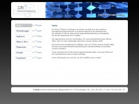 135plus.de Webseite Vorschau