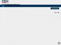 dpsg.info