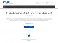 kopp-mechanik.de