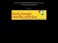 kornwestheim-city.de