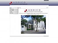 Addico-gmbh.de