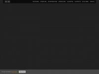 helvetic-heli.ch
