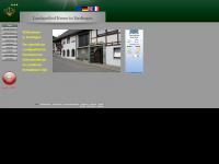 krone-enslingen.de