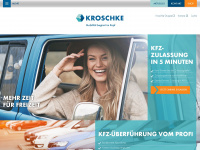 kroschke.de