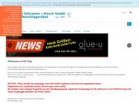 Ksh-hufeisen.de
