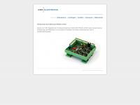 Ksm-electronic.de