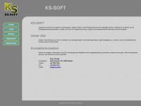ks-soft.de