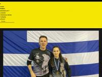 ksv-neckarweihingen.de