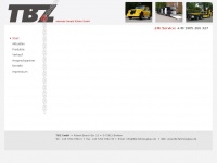 Tbz-fahrzeugbau.de