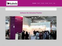Kuhnle.com